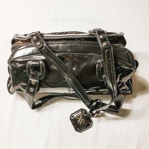 Maxx New York Handbag